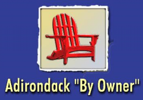 "Adirondack ""By Owner"""